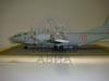 АН-12ППС