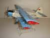 модель самолета АН-2