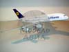 ����������. ���� ������ �������� Airbus A380