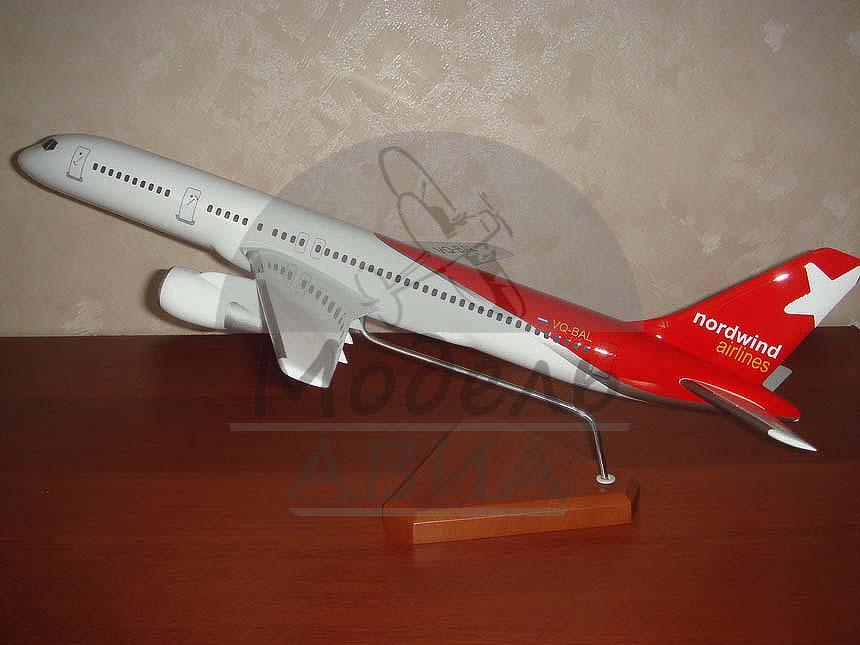 Боинг 757 (Boeing 757) - пассажирский самолёт для маршрутов средней дальности, производившийся американской компанией...
