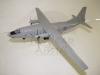 Фотография модели самолета АН-8
